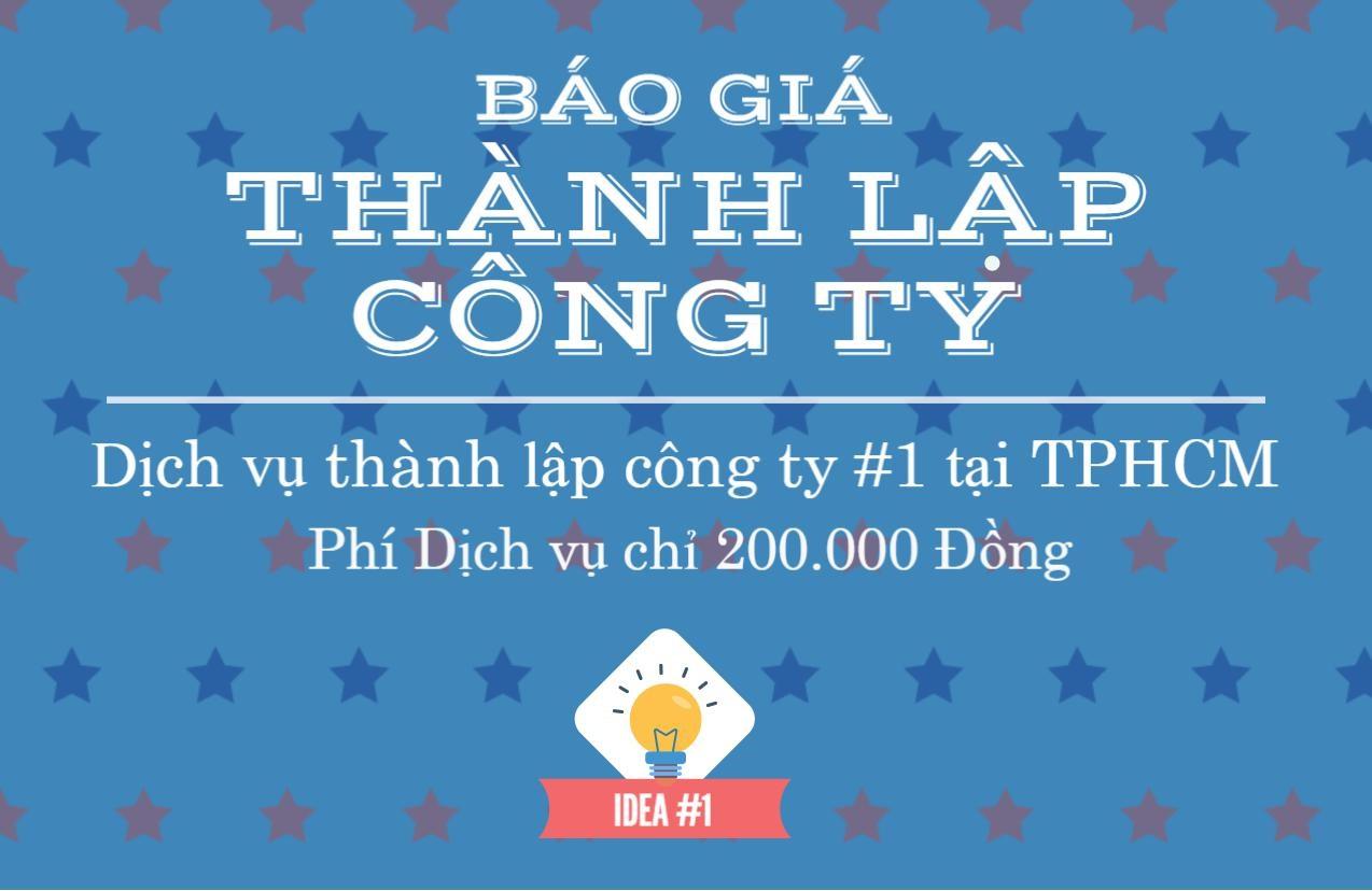Bang_gia_dich_vu_thanh_lap_cong_ty_TPHCM