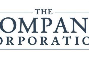 Thay đổi tên công ty cổ phần