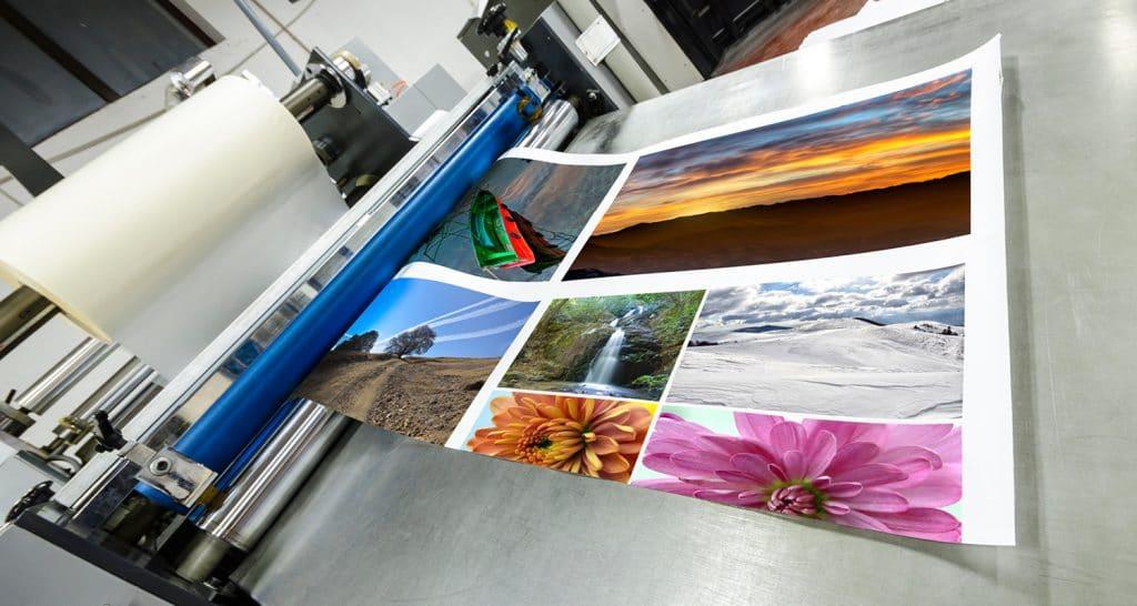 ngành nghề in ấn, chế bản in, công ty in, gia công in ấn, kinh doanh, merlcaw.com, thành lập công ty