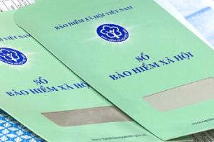 Mức đóng BHXH bắt buộc đối với NLĐ nước ngoài từ ngày 01/12/2018