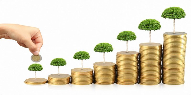 giảm vốn điều lệ công ty cổ phần