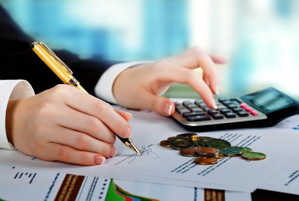 thủ tục giảm vốn điều lệ công ty tnhh 1 thành viên