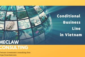 243 ngành nghề đầu tư kinh doanh có điều kiện mới nhất 2019